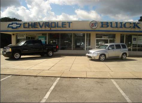 Quincy Chevrolet Buick by Chevrolet Buick Gmc Of Quincy Car Dealership In Quincy Fl