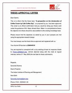 [ Authorization Letter Use Brand ]  Best Free Home Design Idea & Inspiration