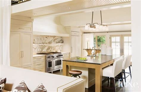 how to design kitchen cabinets in a small kitchen traditional brick 1900s renovated row house luxesource 9896