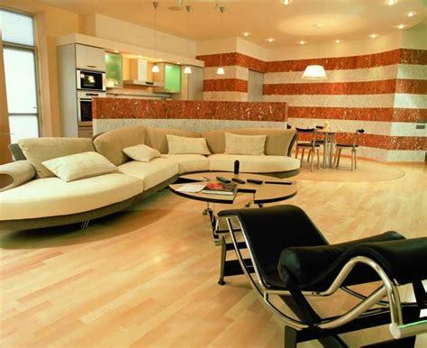interior design tips for home interior design ideas superb living room home decobizz com