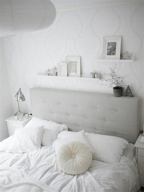 Einfach Schlafzimmer Schwarz Weis Schlafzimmer Wandfarbe Ideen In 140 Fotos