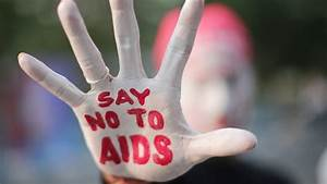 Second Hiv Patient Cured In Major Aids Breakthrough