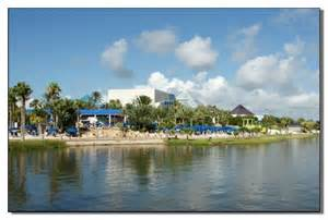 Palm Beach At Moody Gardens Galveston Tx by Palm Beach At Moody Gardens Photo Lynnh Photos At Pbase Com
