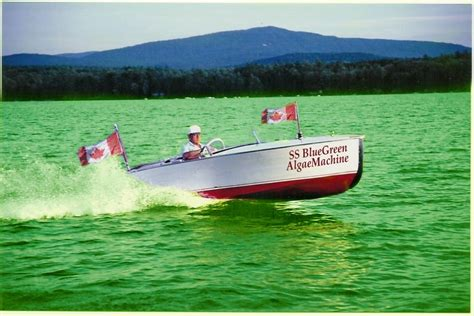 Boat Motors For Sale Green Bay Wi by Green Boat And Motor 171 All Boats