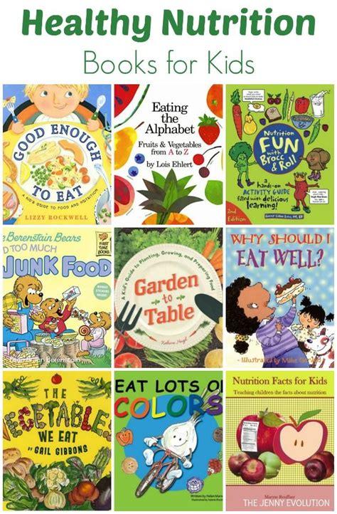 healthy nutrition books for nutrition study unit 623   d0beec0692b5a31ab93f13e22d2d2251