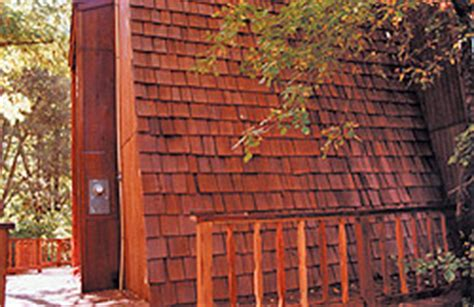 exterior wood stain staining shingles shakes paintpro