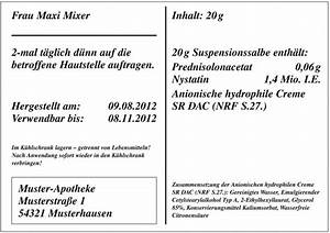 Einwaage Berechnen : dokumentation leicht gemacht ~ Themetempest.com Abrechnung