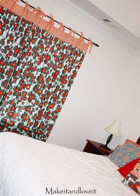 105 best images about drapes valance and curtain patterns to sew on window