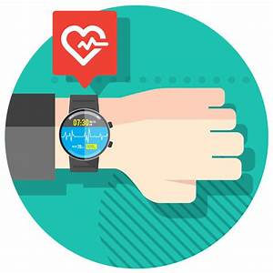 EU Looks to Improve Data Quality of mHealth Apps | RAPS