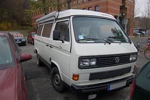 Volkswagen T3 Westfalia : haleh 39 s blog 1981 aircooled vw t3 westfalia ~ Nature-et-papiers.com Idées de Décoration
