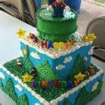 super awesome birthday cakes yayomg