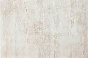 White Wash Wood Texture