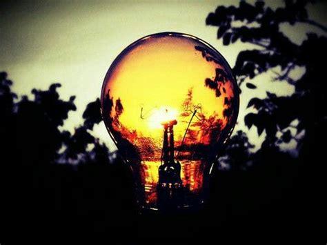 197 Best Images About Light Bulb Art On Pinterest