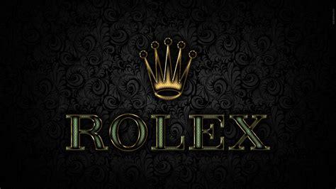 rolex logo wallpaper iphone rolex wallpaper 183 wallpapertag