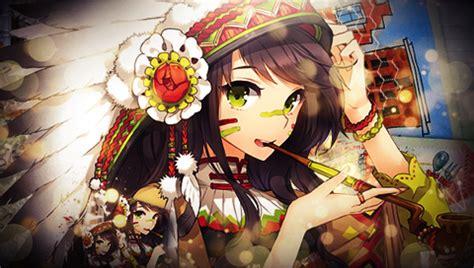 Psp Wallpaper Anime - anime psp wallpaper by ilikepie 123 on deviantart