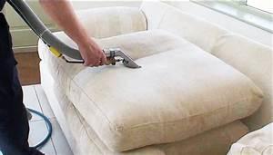 Nettoyage et desinfection de salons tapis et canapes a for Nettoyage tapis avec canapé milton