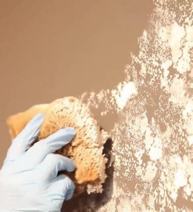 home decor tips home savvy interior wall paintings