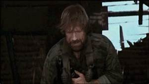 Chuck Norris GIF - Find & Share on GIPHY