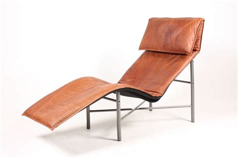 chaises longues ikea chaise lounge by tord björklund for ikea 1980s for