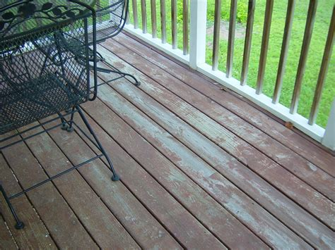 deck stains consumer reports home design ideas
