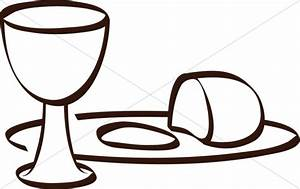 Communion Clipart, Communion Graphics, Communion Images ...