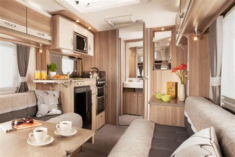 best interior designs for home caravan interior mirrors acrylic mirror tiles