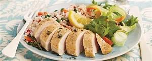 Idée Repas Soirée : les aliments m m quatre repas d licieux avec des restes de poulet ~ Melissatoandfro.com Idées de Décoration