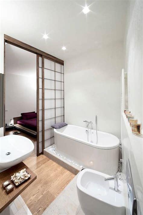 kleine badkamer en suite badkamer en suite wie wil dat nou niet