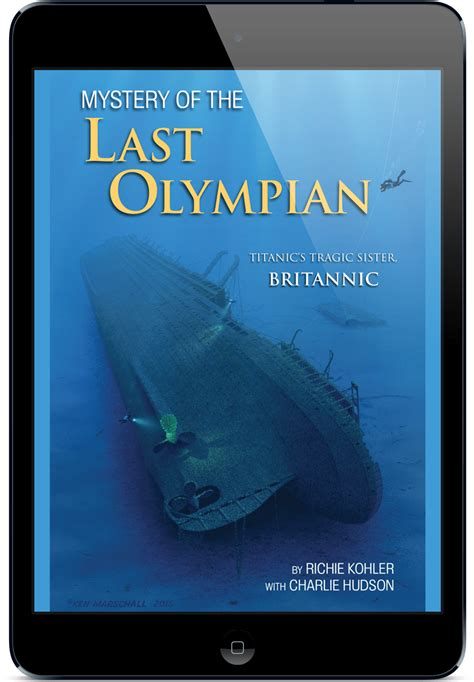 Experian Employee Help Desk by 100 Sinking Of The Hmhs Britannic Four Stackers Of
