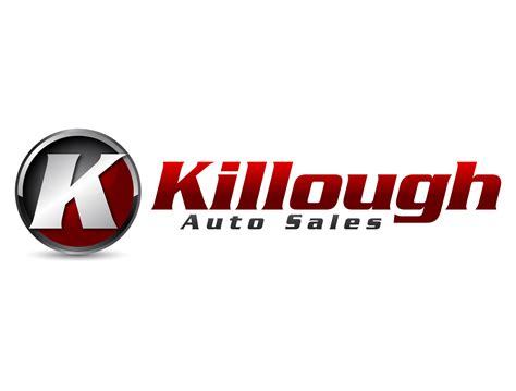 killough auto sales brandon ms reviews deals cargurus