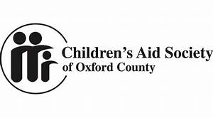 children Archives - Goodwill Industries