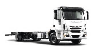 iveco trucks service manuals   truck