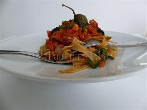 cuisine du placard tagliatelles au thon cuisine du placard philandcocuisine