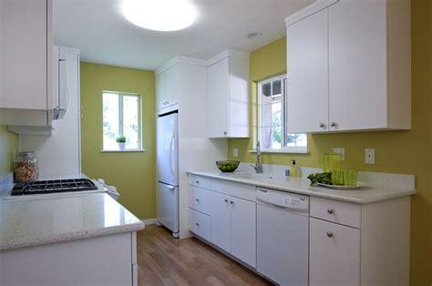 lime green kitchen lime green kitchen walls 3796