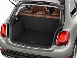 Fiat 500 Lounge 2017 : image 2017 fiat 500x lounge fwd trunk size 1024 x 768 type gif posted on april 20 2017 ~ Gottalentnigeria.com Avis de Voitures