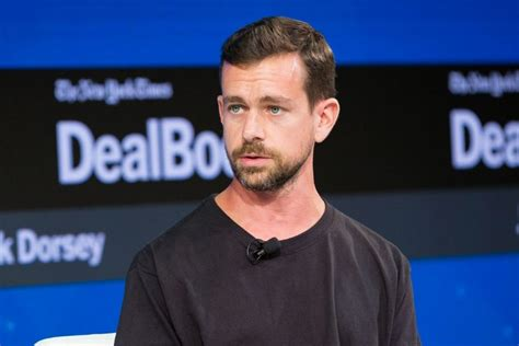 Dorsey is convinced that africa will define the future of bitcoin in particular and revealed that he planned to spend around six months on the continent dorsey's comments come as africa is showing increasing interest in bitcoin. Twitter boss Jack Dorsey takes a stand against online Crypto patent trolling - Morning Tick