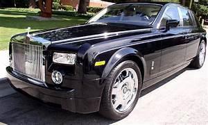 Prestige Car : what makes luxury cars special we review cars ~ Gottalentnigeria.com Avis de Voitures