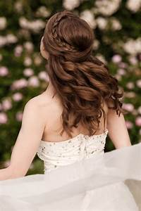 57 Vintage Wedding Hairstyles You Love To Try MagMent