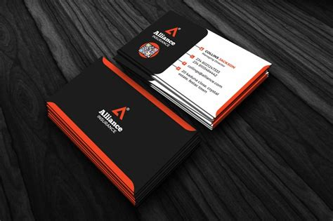 Business Cards 2017 Business Card Layout Free Download American Express Platinum Maker Key Visiting Request Email Sample Fourways Iphone App Exchange Qr Code Generator Cards Ireland