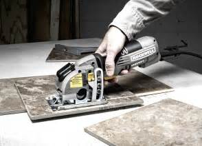 circular saw kit power tool cutting speed powerful compact