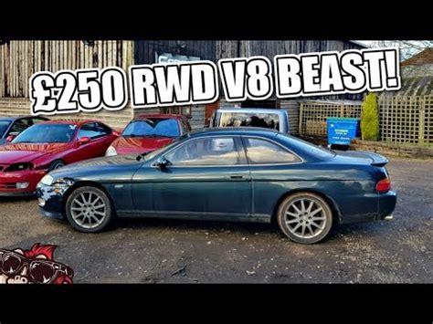 budget drift car cheapest  rwd car   world youtube