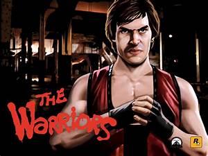 THE WARRIORS - Downloads