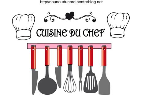 ustensiles de cuisine rigolo dessin ustensile de cuisine 28 images superb dessin