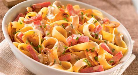 site de cuisine facile et rapide recette de cuisine facile et rapide recettes reves365 com