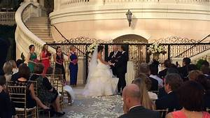 Andrea eppolito events las vegas wedding planner for Romantic las vegas wedding