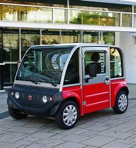 Véhicules électriques 2018 : les voitures lectriques prennent de la vitesse ~ Maxctalentgroup.com Avis de Voitures