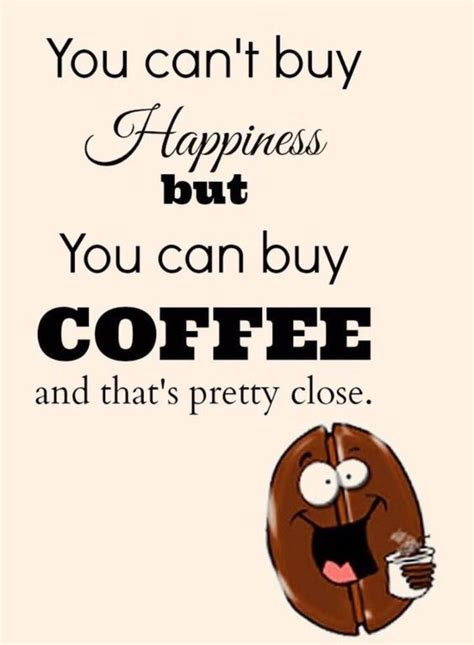 Only the best funny coffee jokes and best coffee websites as selected and voted by visitors of coffee humor, coffee jokes, and coffee comics. 35 best Coffee Humor images on Pinterest   Coffee humor, Coffee time and Cup of coffee
