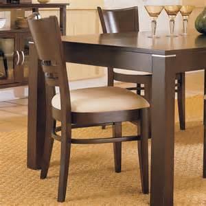 sturdy kitchen chair kmart com sturdy dining chair