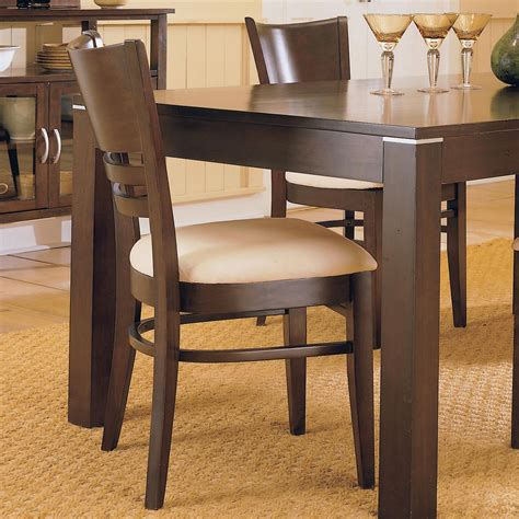 Kmart Dining Room Chairs by Sturdy Kitchen Chair Kmart Sturdy Dining Chair
