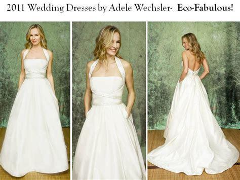 Stunning Halter Princess Wedding Dress With Pockets, By